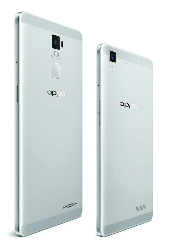 Oppo-R7-and-R7-Plus-official-render_1