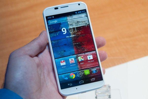 Root-the-Motorola-Moto-X-on-Android-5.0 (1)