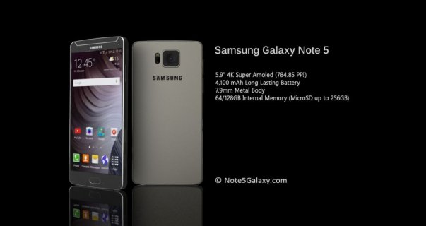 Samsung-Galaxy-Note-5-concept-renders (2)