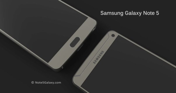 Samsung-Galaxy-Note-5-concept-renders (3)