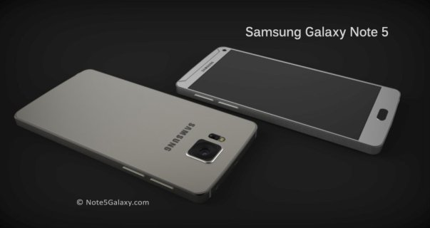 Samsung-Galaxy-Note-5-concept-renders (4)