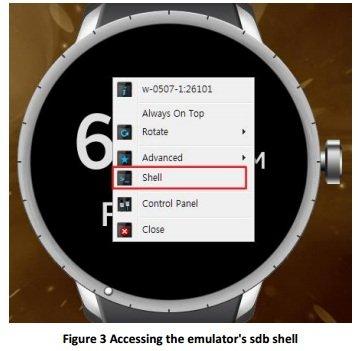 Samsung-Gear-A-Orbis-Render-From-Gear-SDK.0