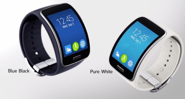 Samsung-Gear-S-–-Official-Introduction-1-w600