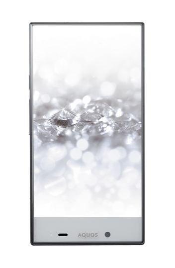 Sharp-Aquos-Crystal-2_6