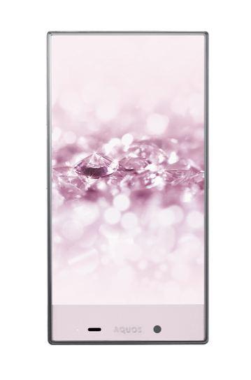 Sharp-Aquos-Crystal-2_8