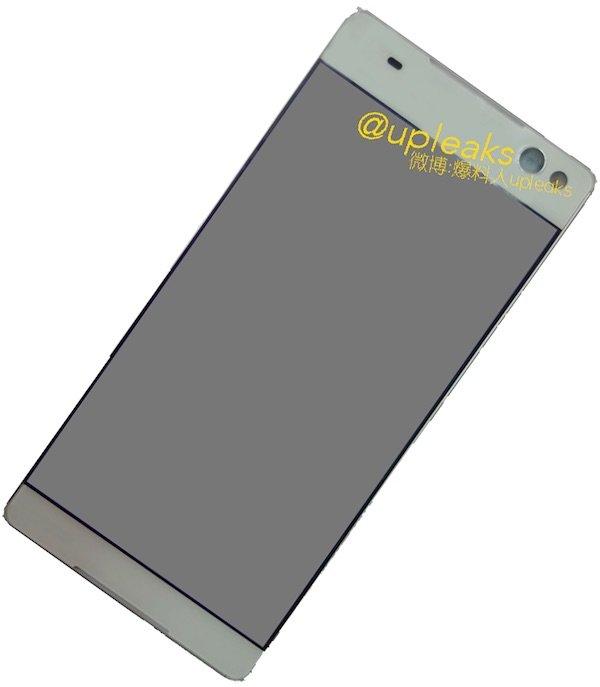 Sony-Lavender-specs-01