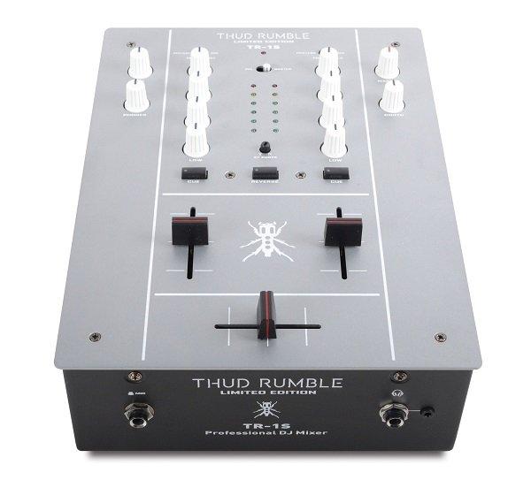 میکسر تاد رامبل مدل TR-1S