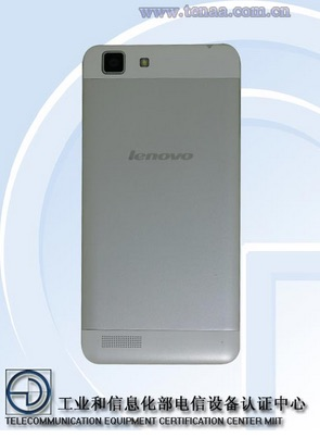 The-Lenovo-A6600-gets-certified-in-China-by-TENAA-1
