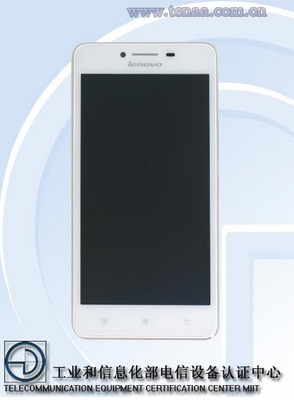 The-Lenovo-A6600-gets-certified-in-China-by-TENAA