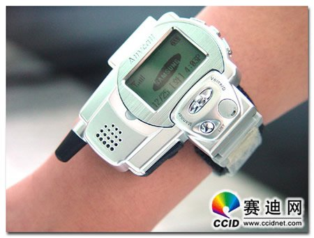 The-Samsung-SPH-WP10-watch-phone (1)