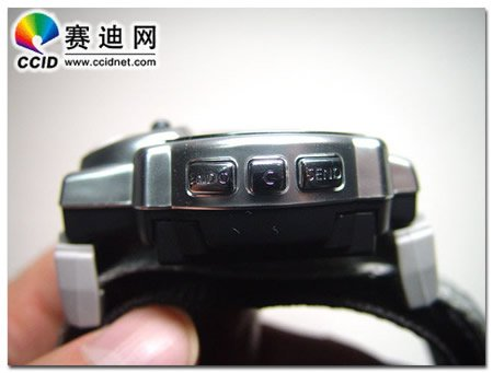 The-Samsung-SPH-WP10-watch-phone (6)