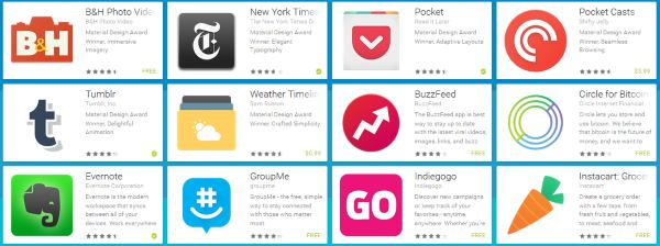 These-18-apps-show-off-Googles-Material-Design-the-best-says-Google
