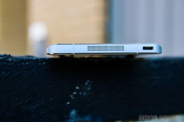 Xiaomi-Mi-Note-3-710x473