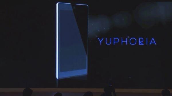 YU-Yuphoria-event_23