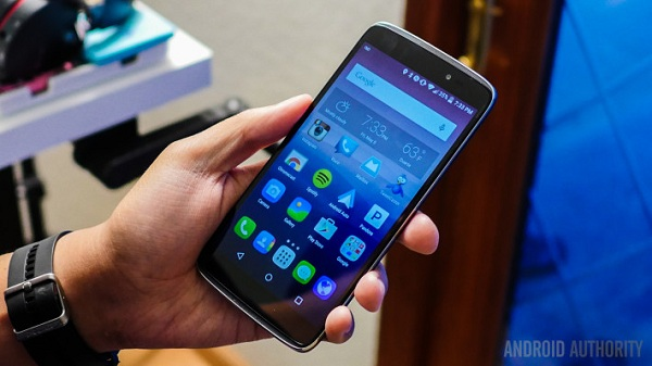 alcatel-onetouch-idol-3-review-aa-20-of-27-710x399