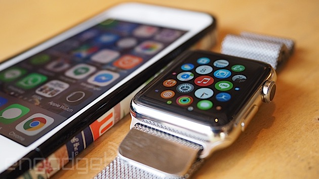 applewatch2015-05-07+23.34.56mat600