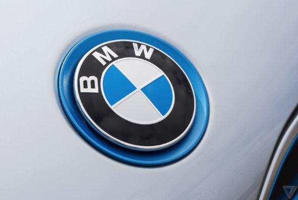 bmw-final-2040-065.0.0