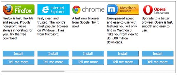 browser-ballot-799x339