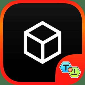 CubX - New Block Puzzle Game