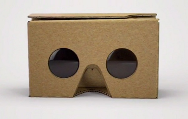 cardboard-630