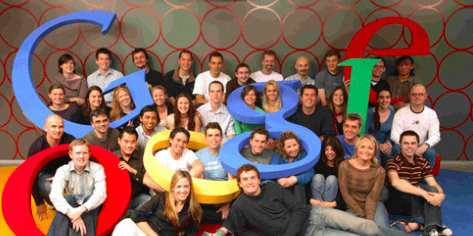 early-google-employees-1-w600-h400
