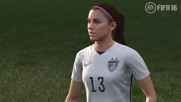 fifa_16_womens_teams-12