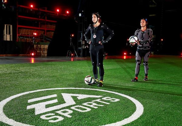 fifa_16_womens_teams-2