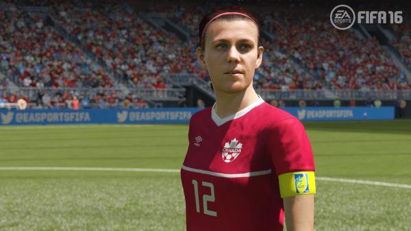 fifa_16_womens_teams-5