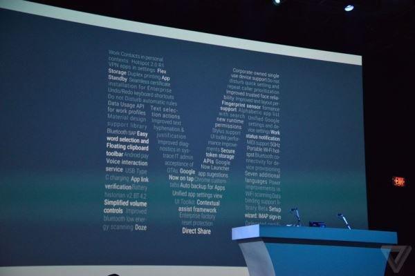 google-io-android-m-0112.0