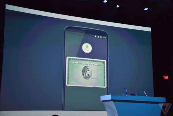 google-io-android-m-4