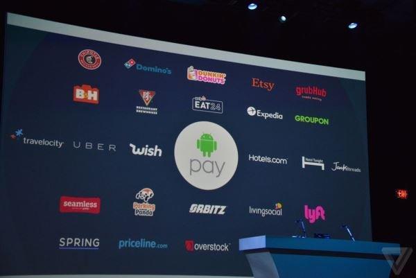 google-io-android-m-5