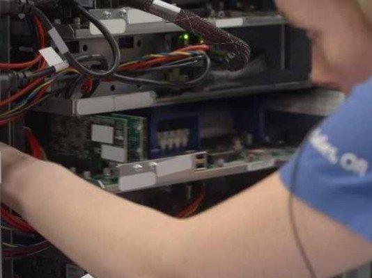 google-server-farm-7-w600-h400