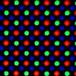 Pentile Matrix