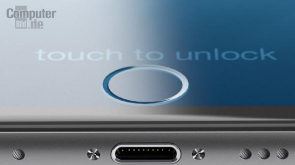 iPhone-7-Homebutton-im-Detail-658x370-ab3a38ad08883322-w600