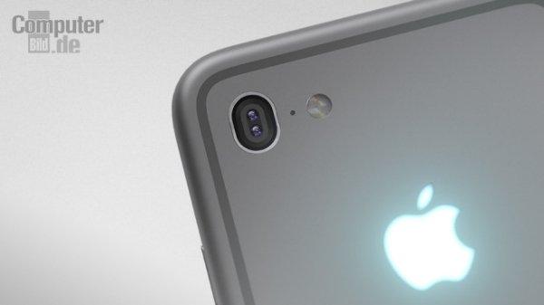 iPhone-7-Kamera-658x370-ce90aa99d9c2f2ab-w600