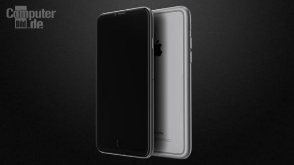 iPhone-7-Komplettansicht-658x370-2d152adfd719d900-w600