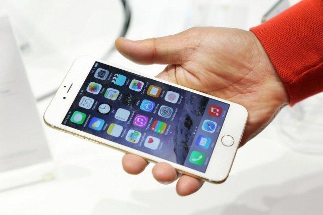 iphone-6-plus-4-640x0