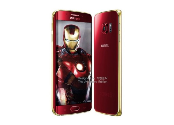 iron-man-galaxy-s6-edge-samsung-710x511