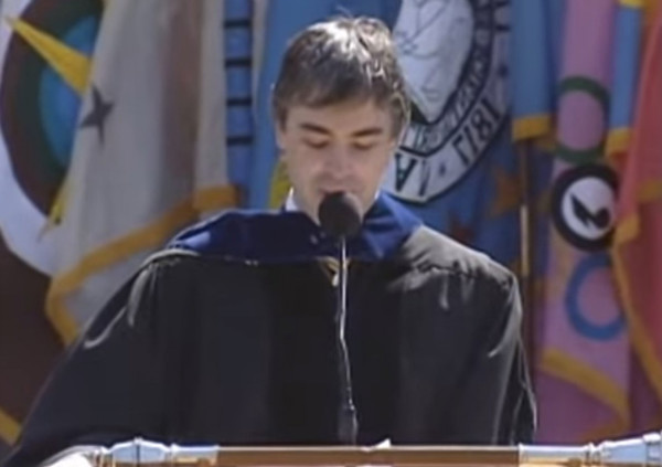 larry page commencement address-w600