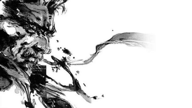 metal_gear_solid_4_hero_jpg_610