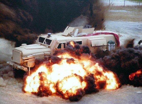 mine-resistant-ambush-protected-vehicles