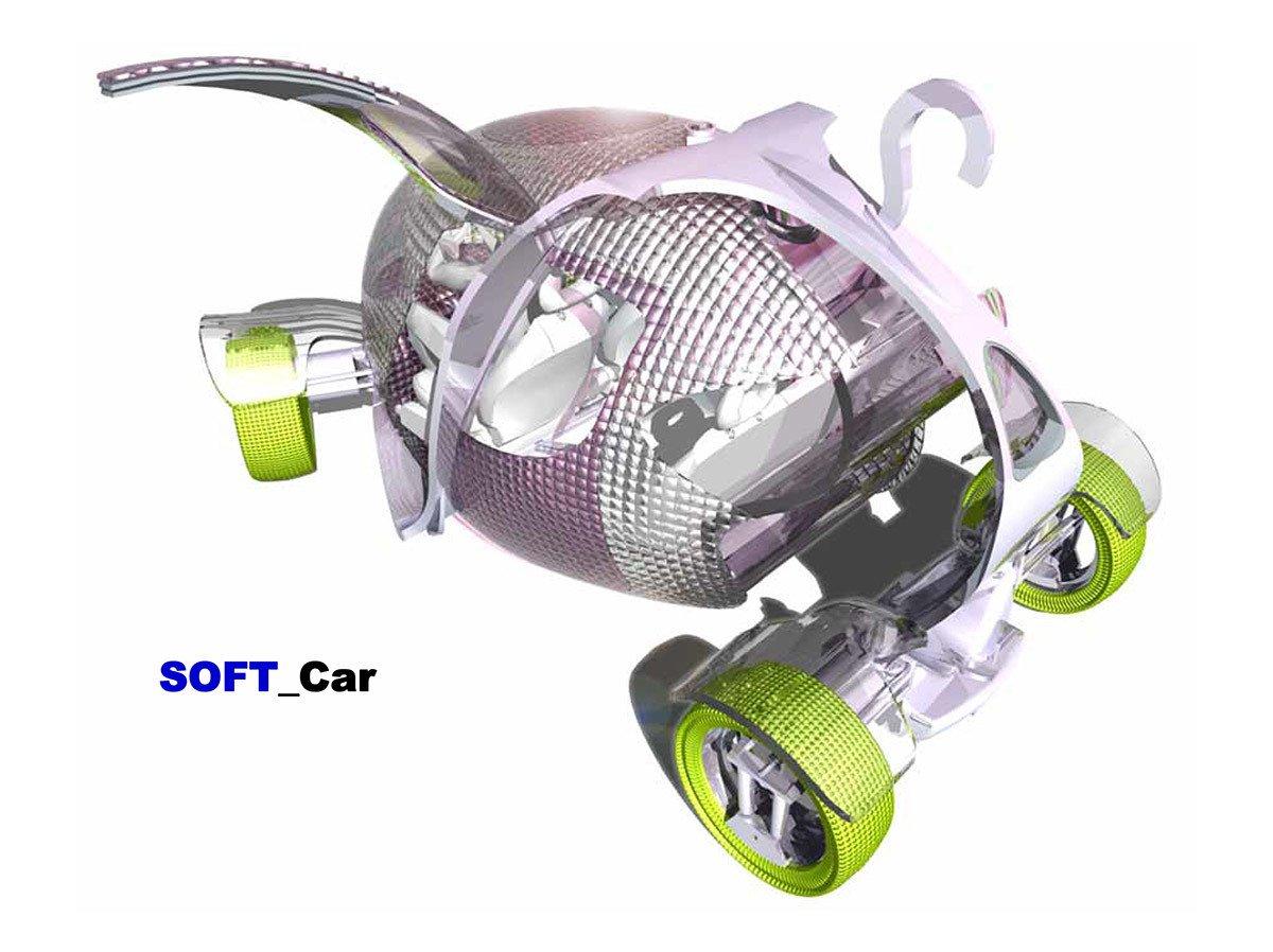 mit-soft-car-1200-1
