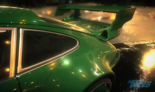 need_for_speed_2015-2-600x355