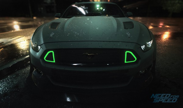 need_for_speed_2015-5-600x355