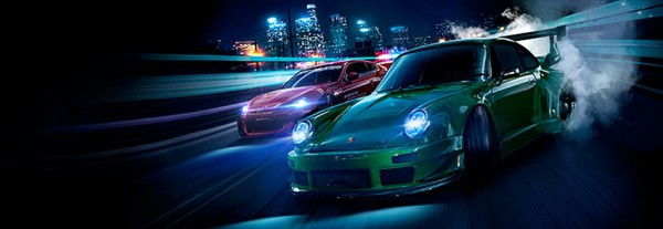 need_for_speed_art-600x207