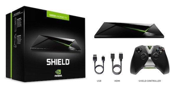 nvidia-shield-amazon-2