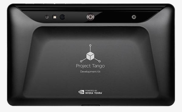 project-tango-tablet-back