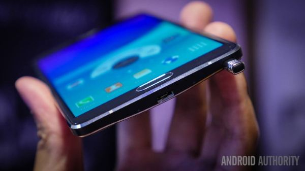 samsung-galaxy-note-4-first-look-aa-4-of-19-710x399
