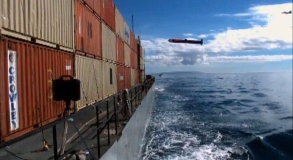 seaborne-tomahawk-missiles