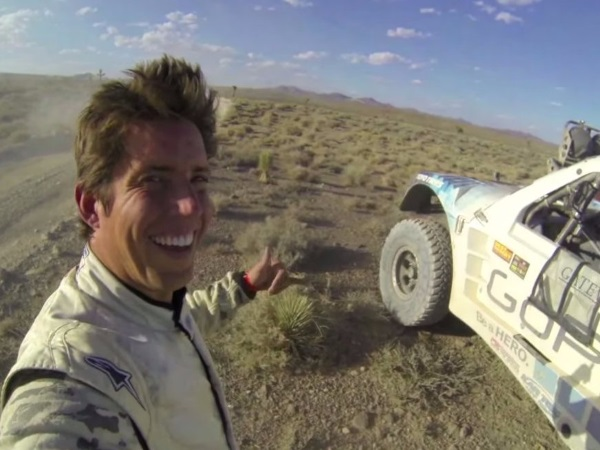 these-days-woodman-still-has-a-need-for-speed-in-2013-he-used-a-gopro-hd-hero3-to-film-himself-competing-in-the-540-mile-general-tire-vegas-to-reno-desert-race